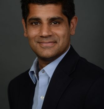 Viacom Names Karim Mawji Senior Vice President, Digital Platform, Music and Entertainment Ad Sales