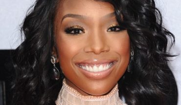 Brandy-BET-Awards-2013
