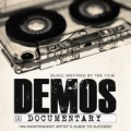 Demos-Soundtrack-Front.170x170-75