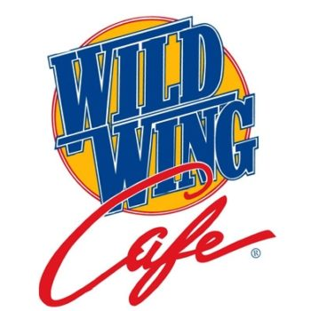 Video of Wild Wings Altercation 2