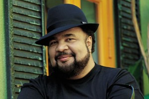 george duke radio6 300x199 Veteran Musician George Duke Dies