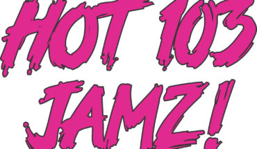 Hot103Jamz