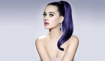 Katy-Perry-2013-Katy-Perry-HD-Wallpaper-1080x607