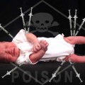 infant_vaccination_asssault