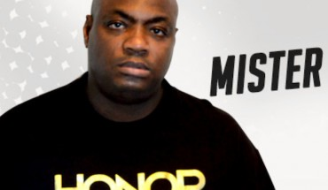 mister cee1 370x215 Mister Cee Breaks Down While Talking to Ebro on Hot 97