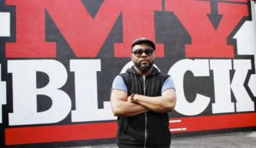 musiq1 370x215 MY BLOCK INC. SIGNS MULTI PLATINUM POPULAR R&B  / SOUL SINGER MUSIQ SOULCHILD