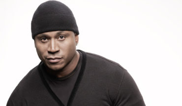 102312 ll cool j aso 612x339 370x215 You Knew LL Cool J Could Rock the Bells But What About Beat Boxing?