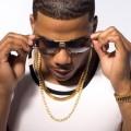 Nelly+_Shot01_018_ret1