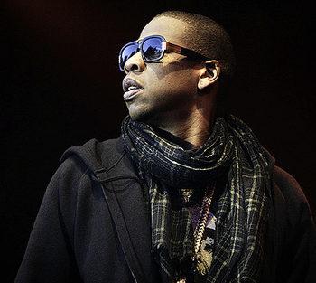 Shawn Carter aka Jay Z: End all partnerships with Barneys New York