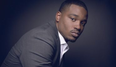 RYAN COOGLER 370x215 Aspire Celebrates America's Most Important African American Influencers Between Ages 25 45
