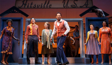 b prod Motown01 370x215 Motown the Musical to Hold Open Casting Call in the ATL