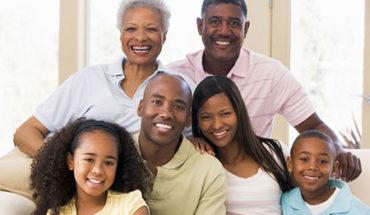 blackfamilyblacklove