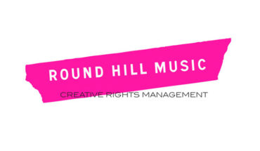 Round-Hill-Music-branding-by-Estabilished-00