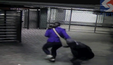 SEPTA-KNOCKOUT