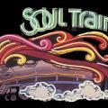 Soul-Train-Download-Pic