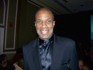 The honorable Bishop Noel Jones 300x225 Bishop Noel Jones Hospitalized