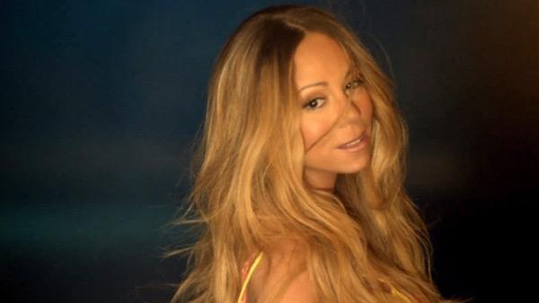 Mariah Carey Talks Insecurity, the Hell of American Idol, and More