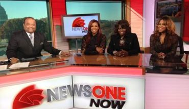 tvoneroland 370x215 TV ONE RENEWS HIT REALITY SERIES R&B DIVAS ATLANTA AND R&B DIVAS LA