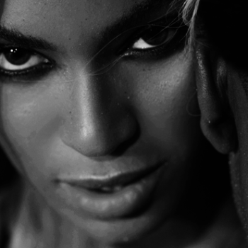 Anyone Surprised Beyonce' Has Already Sold Over 500,000 Albums?