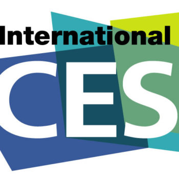 Top Executives from Facebook, Ford, MillerCoors, Publicis Groupe, Salesforce and Twitter to Keynote at 2014 International CES®