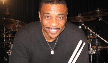 Lawson Drummer