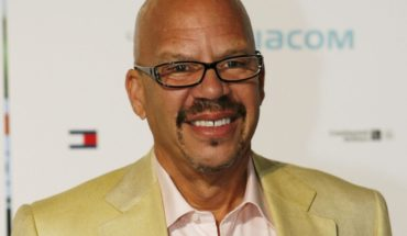 TomJoynerCrop 0 370x215 Tom Joyner Pays Tribute to Radio Legend and Friend Jerry Boulding on the Tom Joyner Morning Show