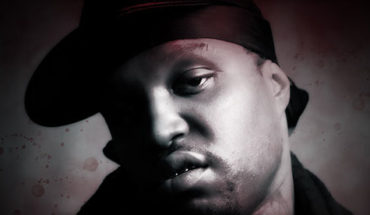 lord infamous 370x215 Founding Member of Three 6 Maria, Lord Infamous Dies from Heart Attack