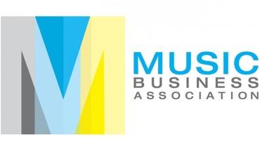 music-business-association-mba-narm-650-430