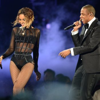 The 56th Annual GRAMMY Awards Unites Music Fans With Record-Breaking Social Media Numbers