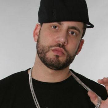DJ Drama Joins Atlantic Records A&R Team