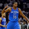 Kevin-Durant-Oklahoma-City-Thunder-1024x768