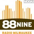 RadioMilwaukee