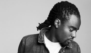 Wale 021313 370x215 REVOLT To Air First Original Documentary   Wale: I Am From