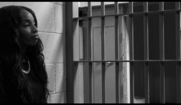 erikakayne 370x215 R&B/Hip Hop Artist Erika Kayne  Discusses Being Locked Behind Bars in New  PSA Think Before You Act