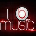 i-beats-music-HD-edit