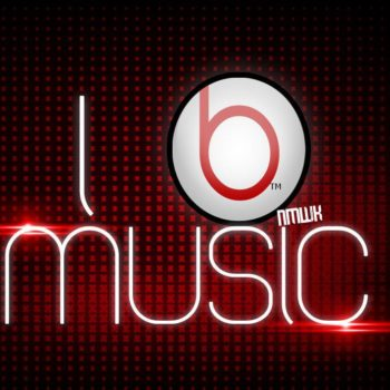Beats Music Announces New Music Streaming Subscription Service 2