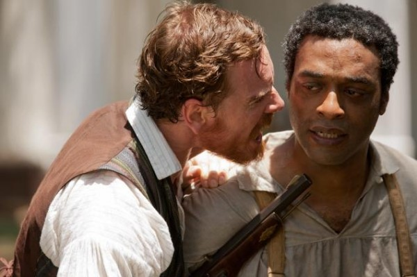 slave11n 9 web 600x399 12 Years a Slave Wins The Big Prize at the Golden Globes