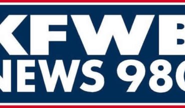 KFWB 370x215 KFWB's Popular Money 101 Program Expands to Four Hours