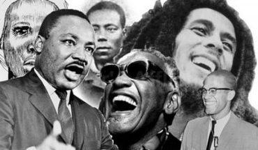 black-history-month-594