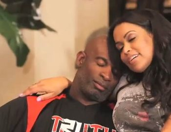 "NEW OWN DOCU-SERIES  ""DEION'S FAMILY PLAYBOOK"" PREMIERING  SATURDAY, MARCH 1"