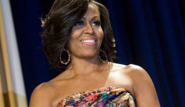 o MICHELLE OBAMA VOGUE facebook 370x215 MICHELLE OBAMA CELEBRATES BLACK HISTORY AND THE IMPORTANCE OF HEALTHCARE ON THE TOM JOYNER MORNING SHOW