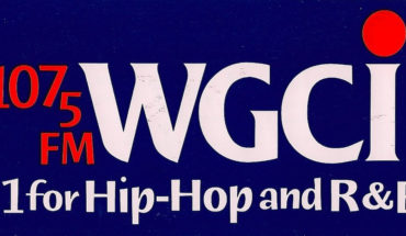 WGCIlogojpeg