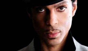 prince 370x215 2014 ESSENCE Festival Reveals its Highly Anticipated Headliners