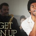 vibe-james-brown-get-on-up-biopic-trailer