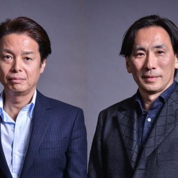 Warner Music Japan Names Senior Management Team