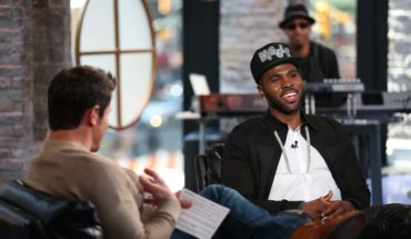 IMG 0522 370x215 Jason Derulo Talks Dirty and Dishes on His Relationship with Jordin Sparks
