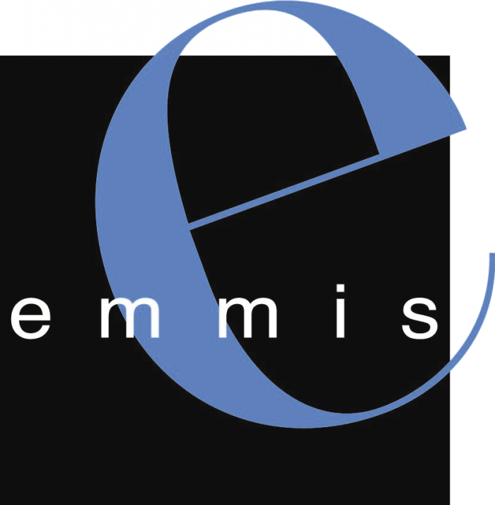 emmis-logo_opt