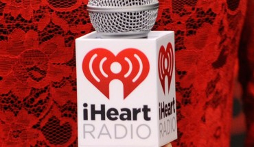 iheartradio 370x215 The 2014 iHeartRadio Music Festival Returns to the MGM Grand in Las Vegas September 19 and 20