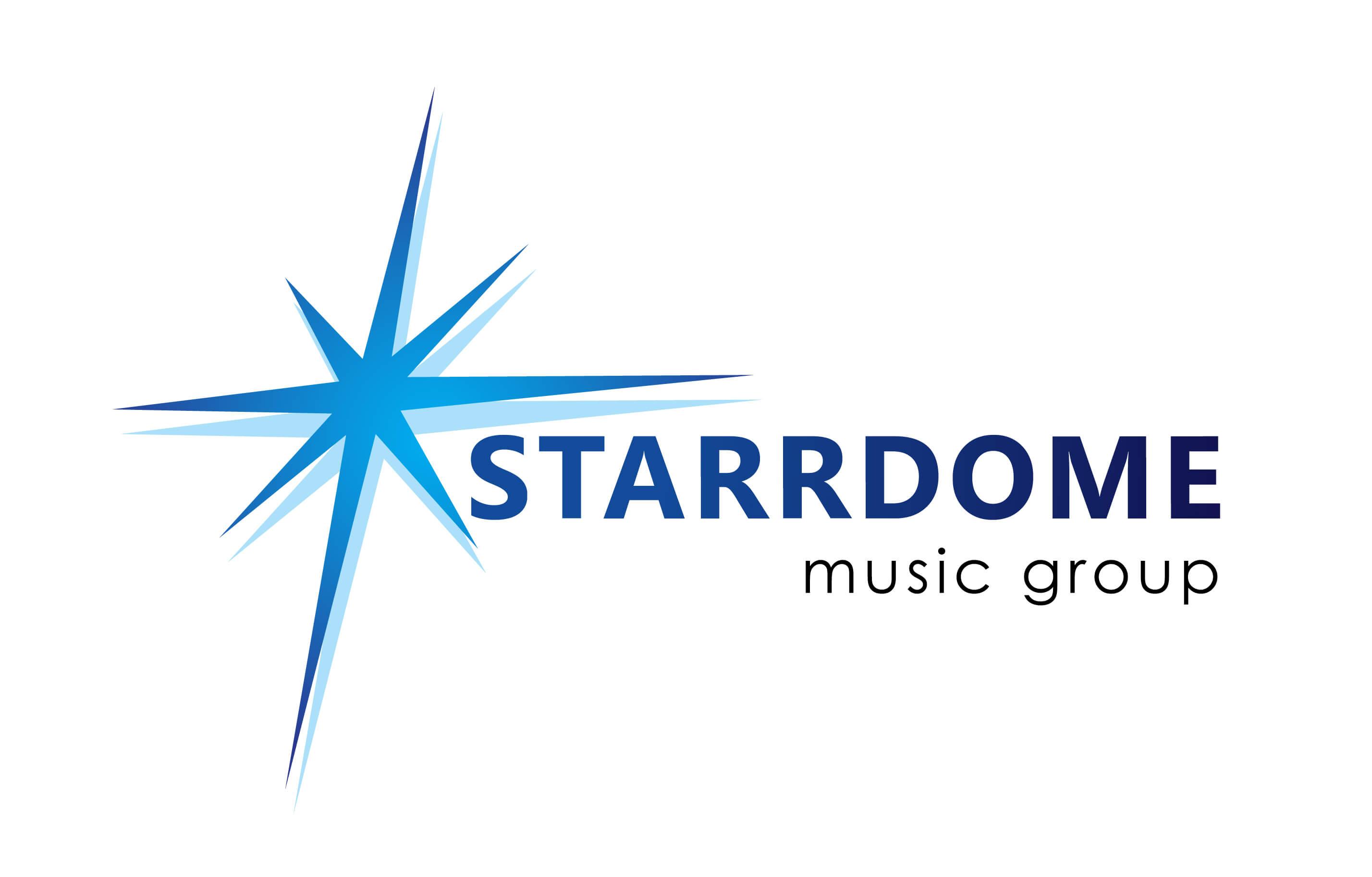 starrdome-music-group