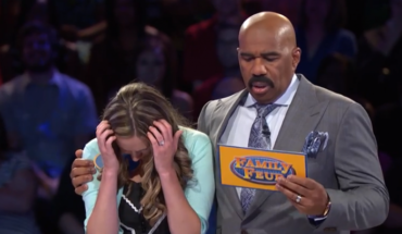 Screen Shot 2014 05 09 at 8.45.10 AM e1399650386851 370x215 Maybe The Most Epic Fail in Family Feud History